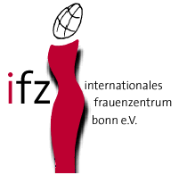 internationales frauenzentrum bonn e.V.